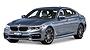 BMW 5 Series 530i Sedan