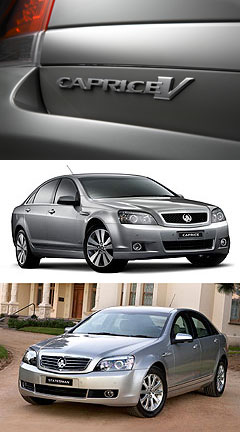 Holden2010 Caprice center image