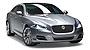 Jaguar XJ Supersport LWB sedan