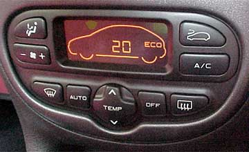 peugeot 206 - air con won't switch off ! - moneysavingexpert forums