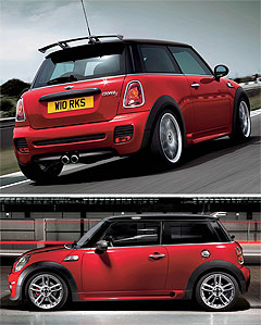 Mini2008 Hatch center image