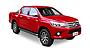 Toyota HiLux SR5 Dual Cab