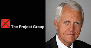 Toyota  Over and out: High-profile owner of The Project Group John Smailes has been informed that his long-standing relationship with Toyota Australia has come to an end.