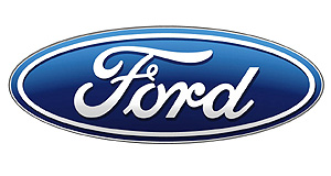 Ford  Blue Oval in the black: Ford is profitable again in Australia for the first time in four years.