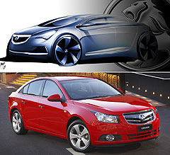 Holden2010 Astra center image