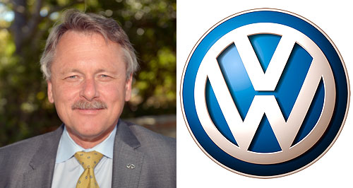 new process for managing priorities at volkswagen New process for managing priorities old vs new process old vs new process contributions to are licensed under a.
