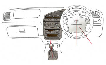 wiring diagram toyota corona with Car Brakes Noise on Scion Electrical Wiring Diagrams as well Sprinter Front Suspension further Toyota Vacuum Hose likewise General Motors Wiring Diagrams Free furthermore Car Brakes Noise.