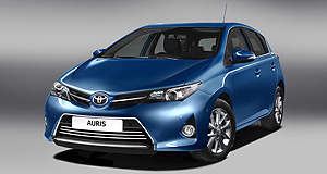 General News  Main event: The new Toyota Corolla will be one of the Sydney motor show headliners in October, though at least 22 brands will be missing from the show.