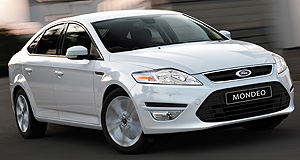 Ford Mondeo Improvement: Ford has boosted the credentials of its already excellent Mondeo mid-sizer with the addition of efficient EcoBoost engine technology.
