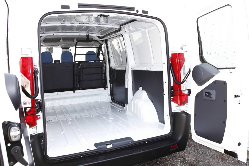 fiat scudo van lwb reviews pricing goauto. Black Bedroom Furniture Sets. Home Design Ideas