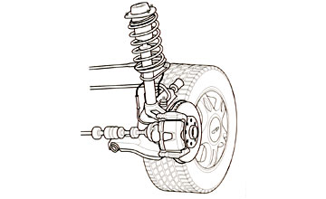 1967 chevelle wiring diagram free with 1970 Chevelle Rear Suspension Diagram on 1964 Chevelle Wiring Diagram as well 1965 Mustang Headlight Wiring Harness as well Wiring Diagram For 1967 Dodge Coro as well Pontiac Vibe Fuel Filter furthermore 1970 Chevelle Rear Suspension Diagram.