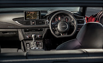 2014 audi a7 rs7 goauto how much. Black Bedroom Furniture Sets. Home Design Ideas