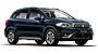 Suzuki S-Cross Turbo Prestige
