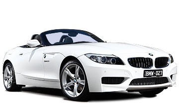 2011 BMW Z4 sDrive20i and sDrive28i | GoAuto - Overview