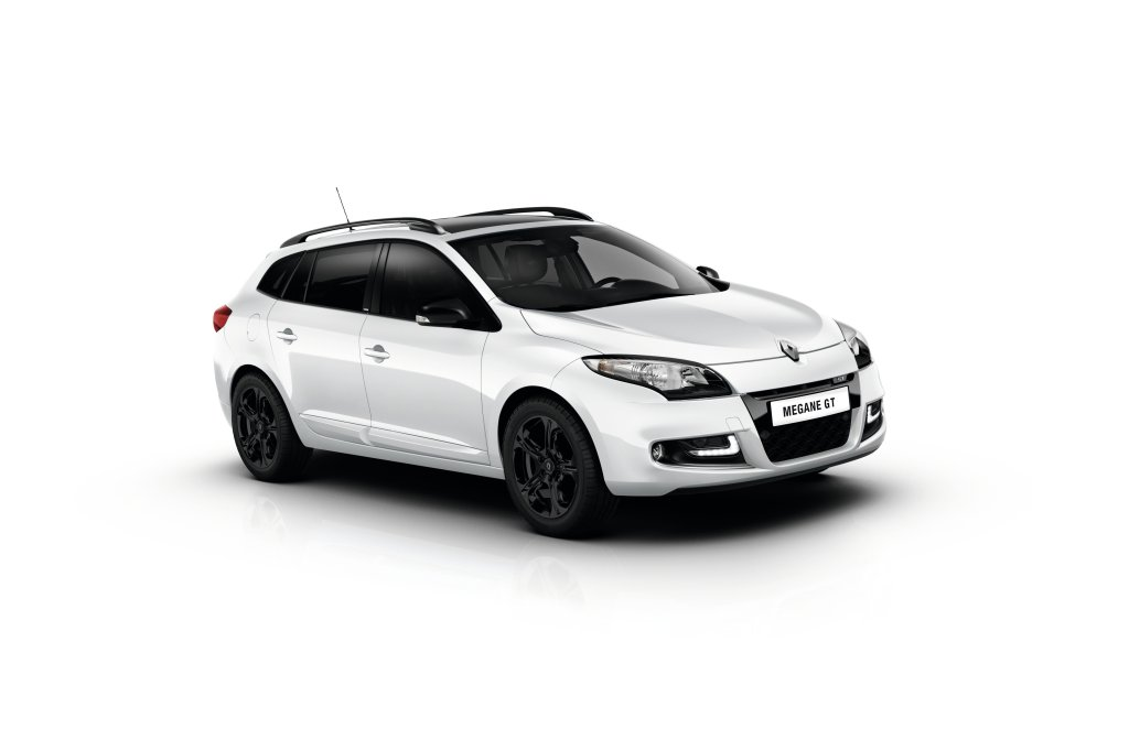 first drive renault gt leads megane wagon charge goauto. Black Bedroom Furniture Sets. Home Design Ideas