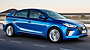 Hyundai 2018 Ioniq Hybrid