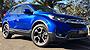 Honda CR-V VTi-S 2WD