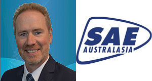 General News People Engineering advocate: Dale Gilson comes to the role of CEO of Society of Automotive Engineers – Australasia from Motorcycling Australia.