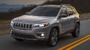 Jeep 2018 Cherokee