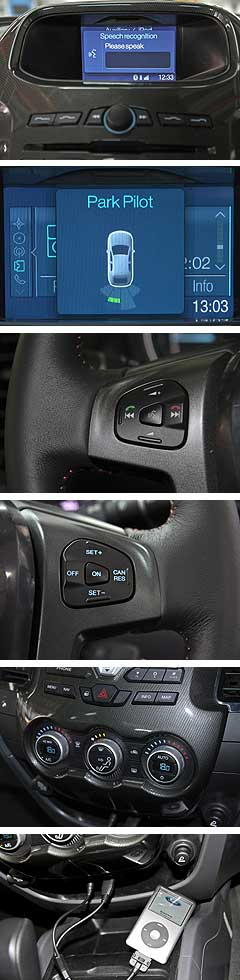 Ford2011 Ranger center image