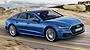 Audi 2018 A7 Sportback