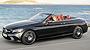 Mercedes-Benz 2018 C-class Coupe/Cabriolet