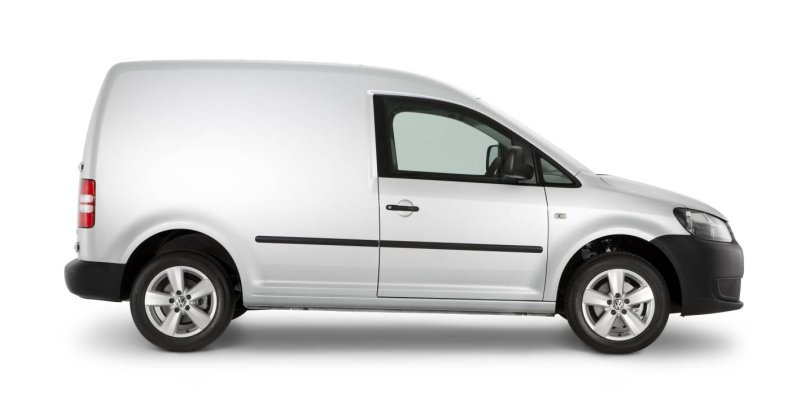 Volkswagen Caddy Tdi 250 Trendline Reviews Pricing Goauto