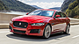 Jaguar 2017 XE
