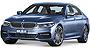 BMW 5 Series 530e iPerformance