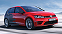 Volkswagen 2016 Golf R Touch