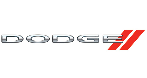 Dodge  Ram rammed: Chrysler will remove the Dodge ram logo from its cars.