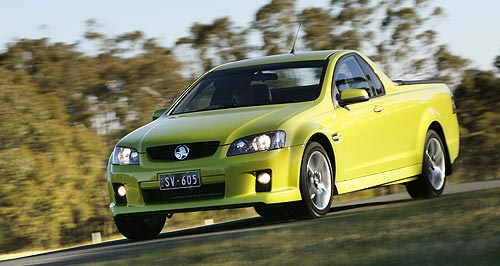 Holden_Commodore_Ute_large.jpg?OpenEleme