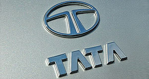 Tata  Longer bridge: Tata now has another 18 months to repay the loans it used to buy JLR.
