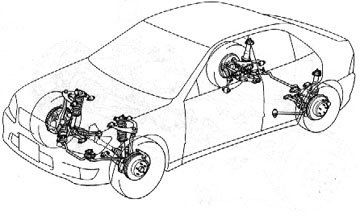 pontiac g8 stereo wiring with Lexus Es300 Stereo Wiring Diagram on Ve  modore Tow Bar Wiring Harness Diagram also Olds Achieva Engine Diagram besides Pontiac G8 Wiring Schematic as well 85 Pontiac Radio Wiring Diagram furthermore 07 Pontiac G5 Wiring Diagram.