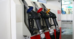 General News Fuels Fuel hike: Finance minister Mathias Cormann announced the fuel excise would increase and said that if the measure is not validated within 12 months the revenue raised would go to the oil companies, not the motorists.