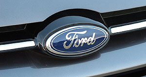 Ford  Profit and loss: Ford is not doing so well in its European or Asia Pacific and Africa regions, but promising performance in North America is keeping the Blue Oval in the black.