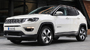 thumbnail of Jeep Compass
