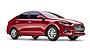 Hyundai 2018 Accent