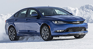 General News Sales American dream: Manufacturer incentives are pulling record numbers of car buyers into US showrooms to snap up vehicles such as the Chrysler 200.