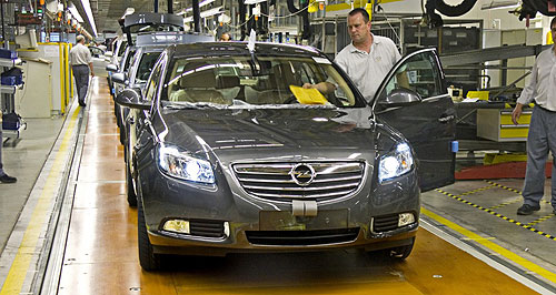 car industry in australia government support of holden Gm closed its holden factory in australia on friday,  death of australian car output leaves chasm  australia's car industry traces its roots to 1901,.