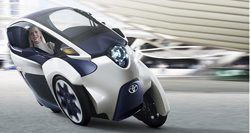 Toyota I Road Release Date >> Toyota I Road Release Date Auto Car Reviews 2019 2020