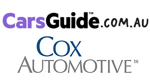 General News Corporate Merger: Cox Automotive will merge with Australian automotive classified website CarsGuide.