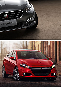 Fiat2012 Viaggio center image