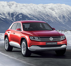 Volkswagen2012 Up center image