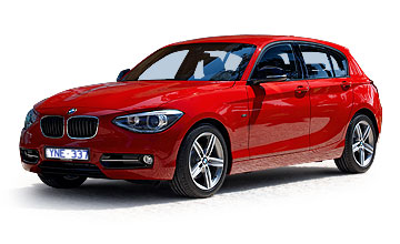 2011 bmw 1 series 116i 5 dr hatch goauto overview. Black Bedroom Furniture Sets. Home Design Ideas