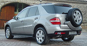 Cars With Full Size Spare Wheel Australia