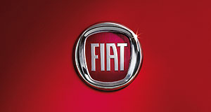 Fiat  Taking the reins: The distrubution of Fiat and Alfa Romeo in Australia has now officially been taken over by Chrysler.