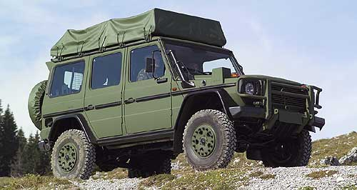 adf bull bars in general g wagen discussion forum. Black Bedroom Furniture Sets. Home Design Ideas