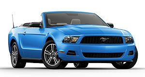 role and history of mustang in car industry In the long history of the automobile, there have been many types of cars that  have  the mustang went into production in 1964, and quickly became one of  the.
