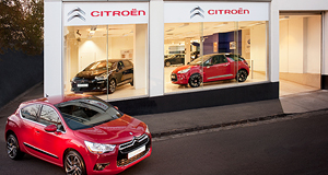 citroen customer service the key for peugeot citroen goauto. Black Bedroom Furniture Sets. Home Design Ideas